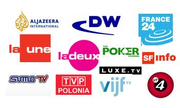 belgium_channels.png